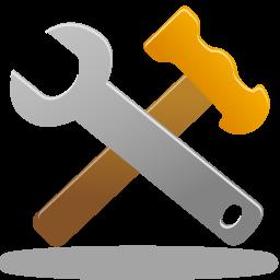 Quot sizes quot max width 256px 100vw 256px quot gt technology review tools