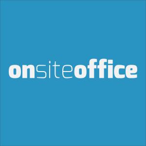 NEW_OSO_logo