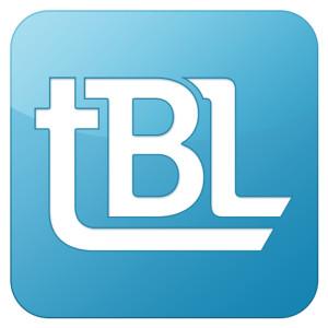 tBL-Icon-300dpi-jpg